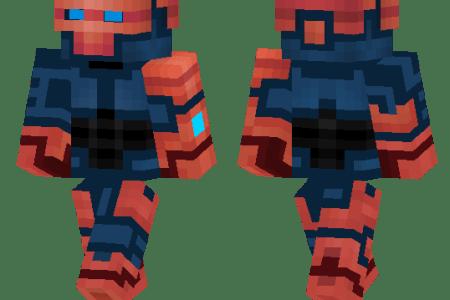 Skin De Minecraft Pe Path Decorations Pictures Full Path Decoration - Skins para minecraft pe tablet