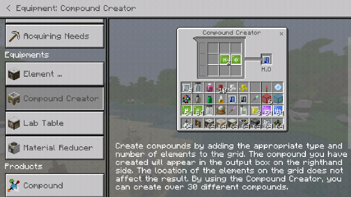 Minecraft Crafting Guide 1 3 1