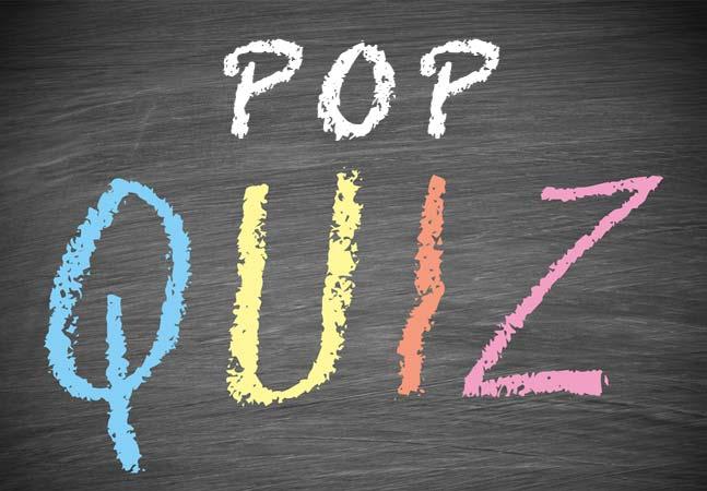 Pop Quiz: Windows Server 2012 R2 Site Deployment -- Microsoft Certified Professional Magazine Online
