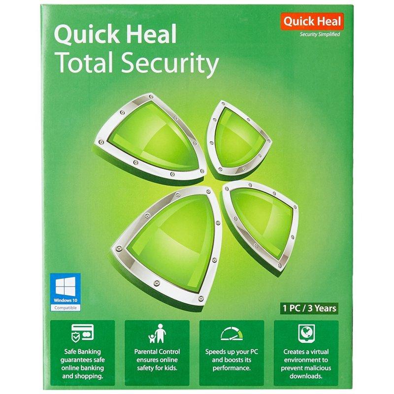 Best Total Security Antivirus Laptop