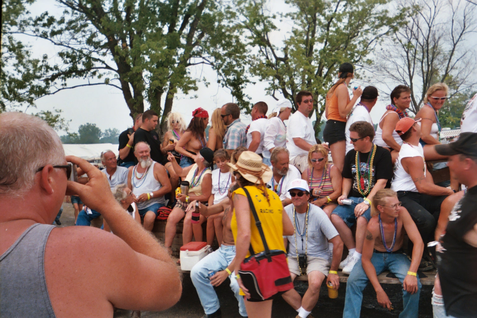 Sturgis Ky Bike Rally Pictures