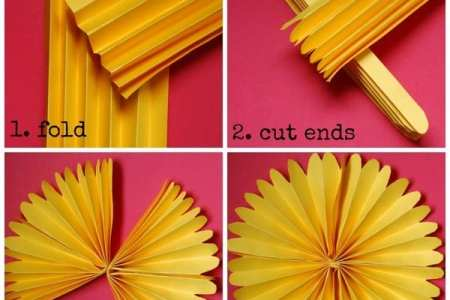 Easy paper flowers instructions flower shop near me flower shop how to make paper flowers step by step easy for kids lovely paper how to make paper flowers step by step easy for kids lovely paper flowers instructions mightylinksfo