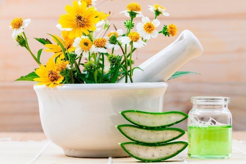 Top 5 strumenti naturali per combattere il raffreddore sulle labbra