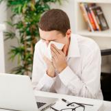 Influenza of ORZ?