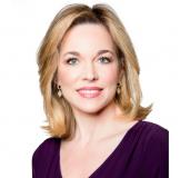 الیزابت تانزی، دکتر علوم پزشکی، متخصص پوست