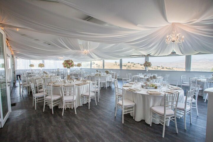 Wedding Western Themes Colors And