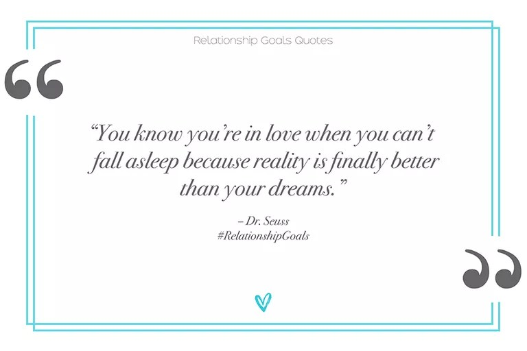 108 Relationship Quotes Amp Sayings That Are Total Couple Goals