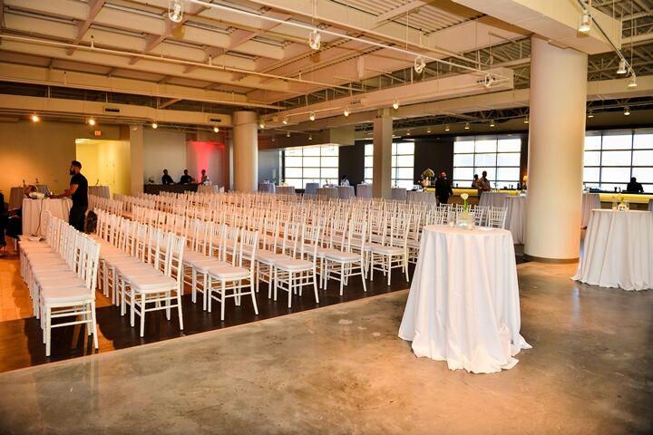Modern Affordable Wedding Invitations