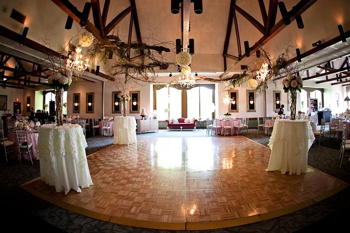 Wildwood Country Club Reception Venues Louisville Ky