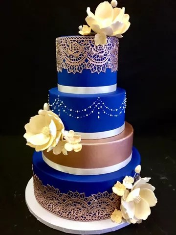 Las Vegas Custom Cakes Wedding Cakes Las Vegas Nv