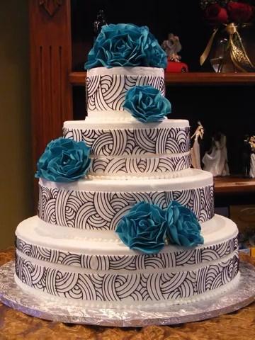 Konditor Meister Wedding Cakes Braintree Ma