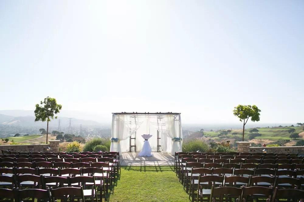 Wedding Invitations Rings