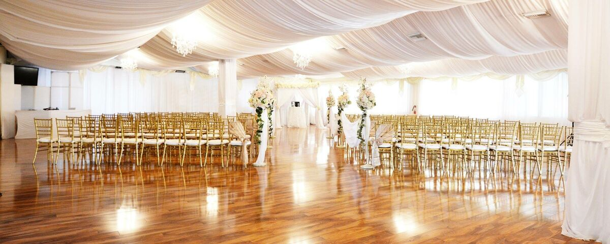 Inexpensive Destination Wedding Venues
