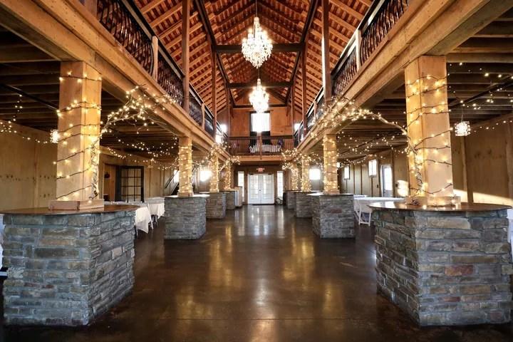 The Josephina Event Venue Reception Venues Dry Ridge Ky