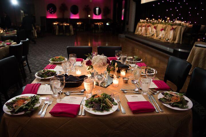 Value Wedding Invitations
