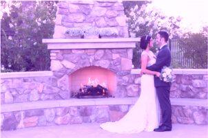 Wedding Reception Venues in Laguna Beach, CA - The Knot