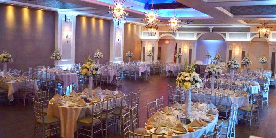 Best Wedding Favors Guests