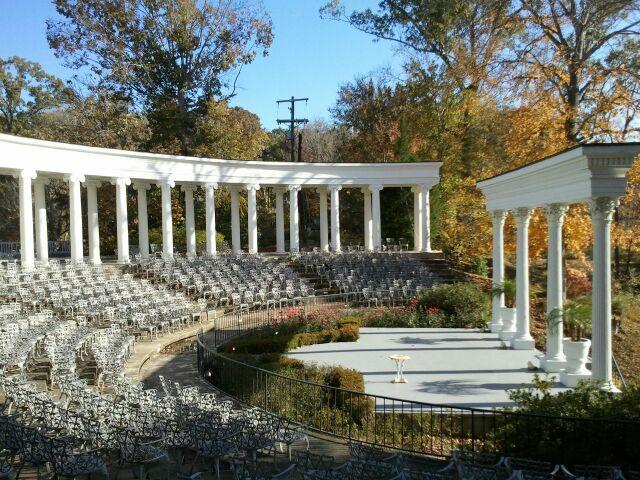 Inexpensive Wedding Reception Favors
