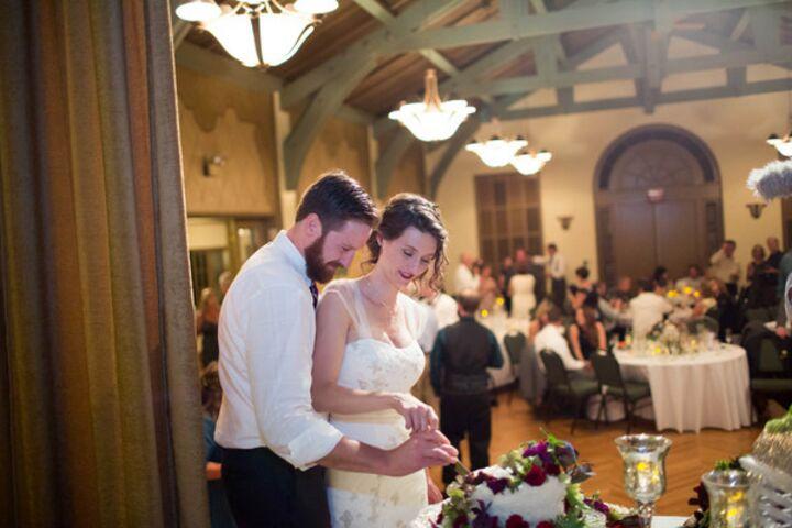 Registry Unique Wedding