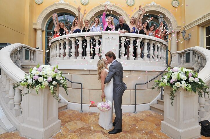 Las Vegas Wedding Deals