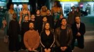 Annette: il trailer in anteprima del nuovo film di Leos Carax