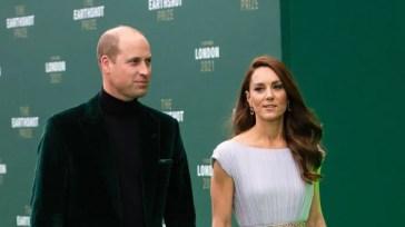 William e Kate Middleton vogliono conquistare (anche) l'America