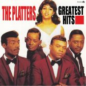 Only You Cover By The Platters (2)