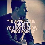 Kendrick Lamar Quotes Twitter (4)