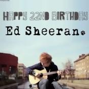 Ed Sheeran (4)