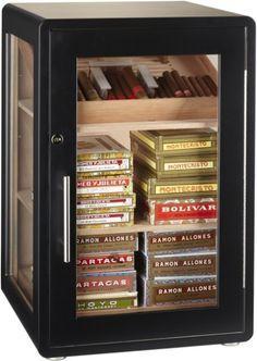 Без названия Cigar Humidor Gift