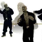 Tupac Hit Em Up (2)