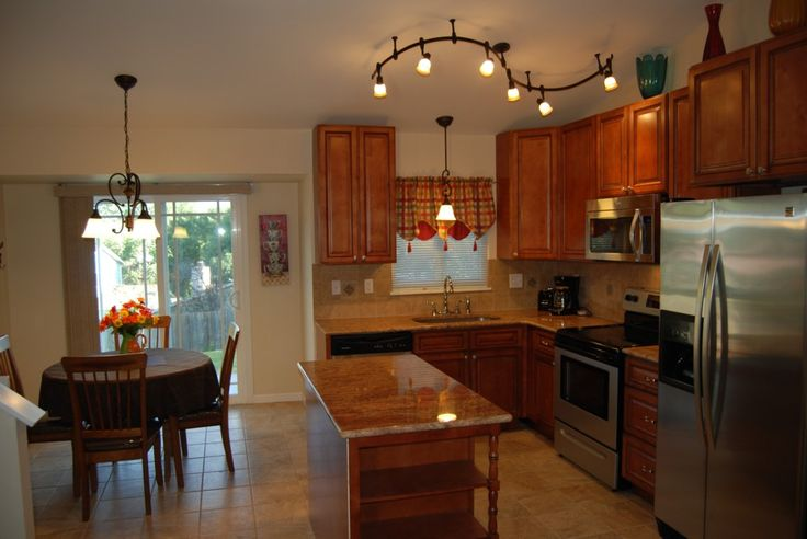 19 Fresh Tri Level Home Remodel Home Building Plans