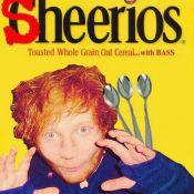 Ed Sheeran (7)