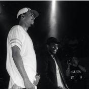 Kendrick Lamar (3)
