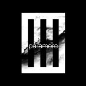 Paramore (2)