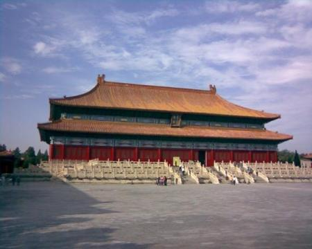 Beijing Working People s Cultural Palace  China   UPDATED 2018 Top     Beijing Working People s Cultural Palace  China   UPDATED 2018 Top Tips  Before You Go  with Photos    TripAdvisor