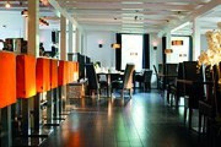 https://i3.wp.com/media-cdn.tripadvisor.com/media/photo-i/10/1f/31/cc/fletcher-hotel-restaurant.jpg?resize=450,300