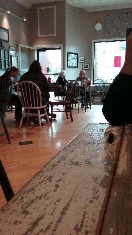 Restaurants Cater Kenosha Wi