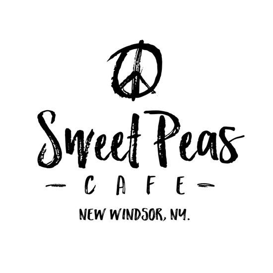 sweet pea font # 27
