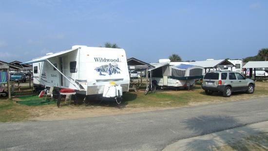 Dayton House Myrtle Beach South Carolina