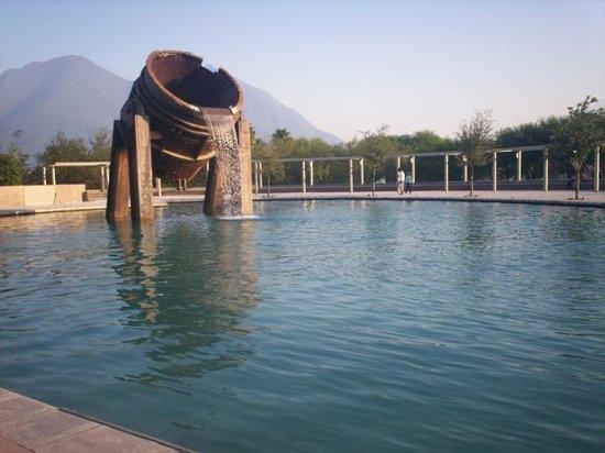 Restaurantes Para Ninos En Monterrey