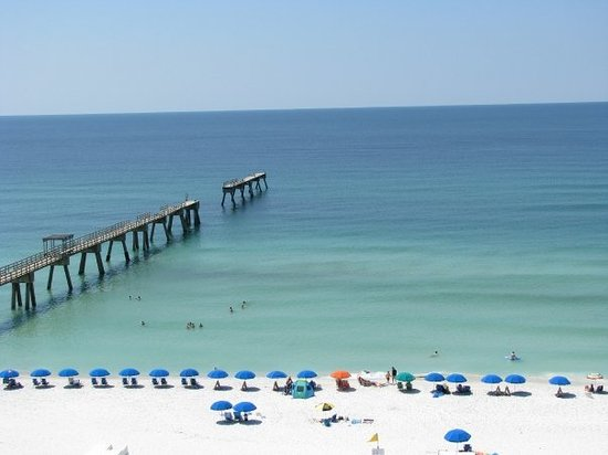 Navarre Beach Vacation Rentals
