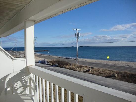 Holiday Inn Cape Cod Falmouth