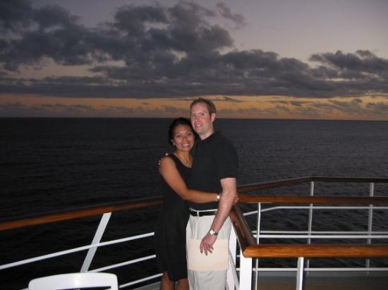 Tahiti Honeymoon Reviews