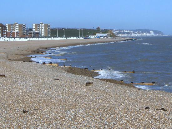 Beach House Rental Europe