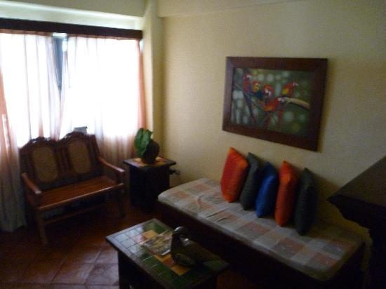 Philippines Furniture Laoag