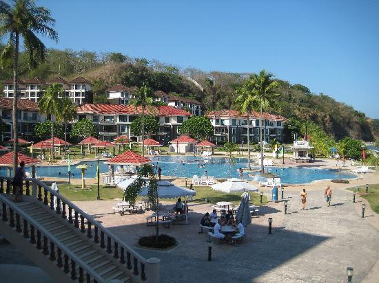 White Cove Nasugbu Beach Resort