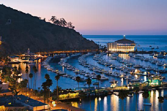 Your House Restaurant Long Beach Ca