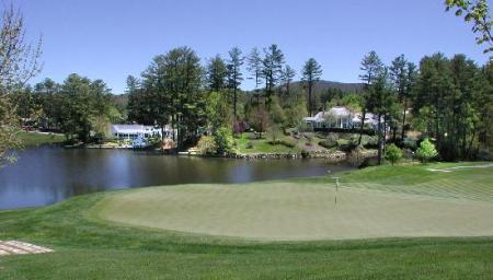 Highlands Country Club   ALL You Need to Know Before You Go     Highlands Country Club