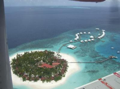 Thudufushi Island Photos - Featured Images of Thudufushi ...